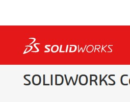 Get a Solidworks Hobby license for free!